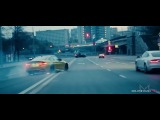 MiyaGi &amp Эндшпиль feat 9 Грамм - Рапапам ( video clips 2017)