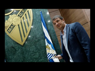 Bienvenido de nuevo, Jose