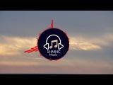Jordan Schor &amp Harley Bird - Home NCS Release