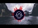 Kerusu - Onwards (ft. BriCie) [Future Bass/ Chill Trap]