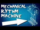 Marble Machine X 26 - Rythm Machine and 5 Other New Features