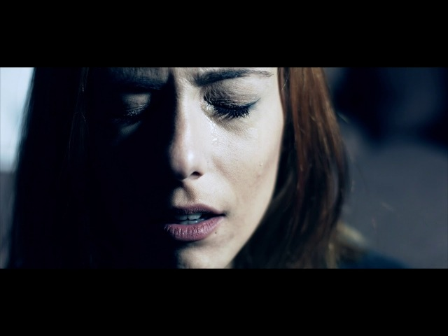 Grey Wiese I Set You Free - Official Video HD