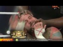 WWE Raw SuperShow 16.04.2012 (QTV)