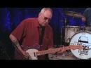 Jimmy Thackery - Hobart's Blues - Don Odells Legends