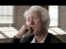 Roger Deakins On Cinematography
