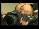Эпатажный фотохудожник оценил снимки новотрубников