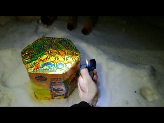 Malex_serg video