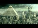 Die Verführung der Menschheit am Ende der Zeit