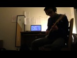 FALL IN LOVE - J DILLA (JAZZ GUITAR LOOP)