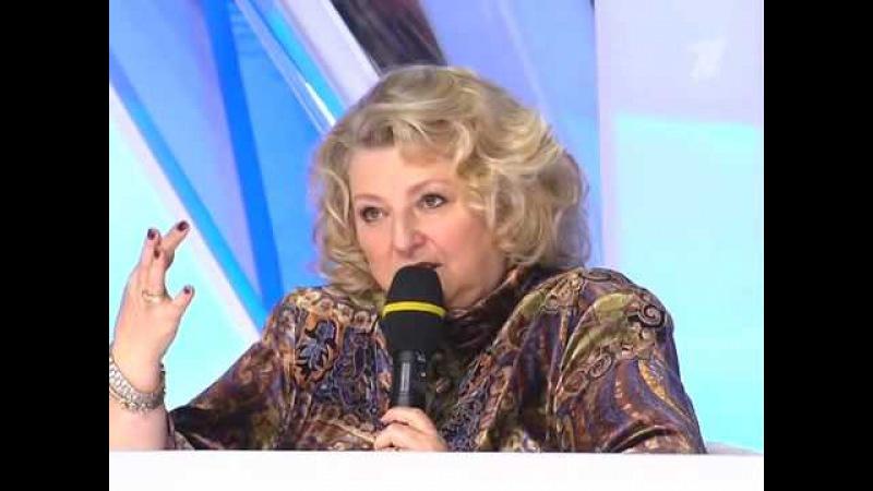 Lobacheva-marjanov_dance.duett.avi