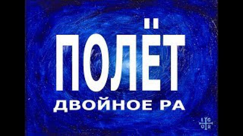 Фото девушек знаменитостей – Крабус.ру