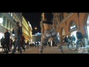 DJ Danyo feat Trevis Romell Drop It Low Twerk Freestyle