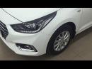 32. Hyundai Solariis 2017 защита от угона в Ростове-на-Дону.