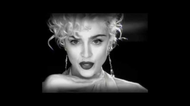 Madonna - Vogue (Ishay Avital Tech House Remix)