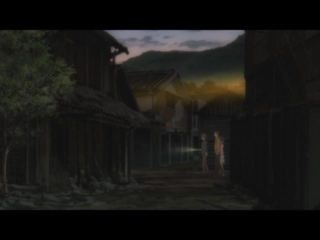 [SHIZA] Королевская игра / Ousama Game The Animation TV - 7 серия [MVO] [2017] [Русская озвучка]
