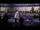 Jay Z Alicia Keys - Empire State of Mind - Live Amercian Music Awards 2009