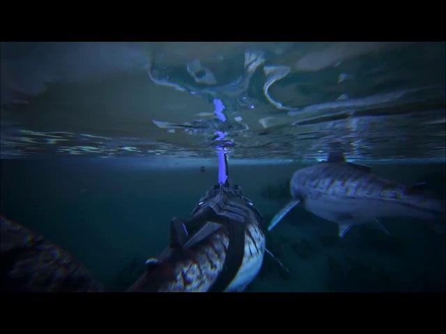 Megalodon Tek Saddle The Island ARK Survival Evolved