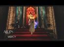 ИНТЕРНЕТ МАГАЗИН LINEAGE2 Airin Mercy