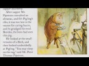 Pigling Bland (The Tale Of) by Beatrix Potter; told by Jon England
