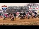 2018 FMF Texas Winter Series - Rd 4 Johnsonville MX Farm