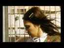 Video: Deolinda Fado Toninho