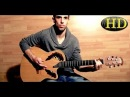 Rolling In The Deep - Adele - Mariano Franco (Cover)