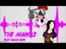 The Mangle by Groundbreaking | Karaoke