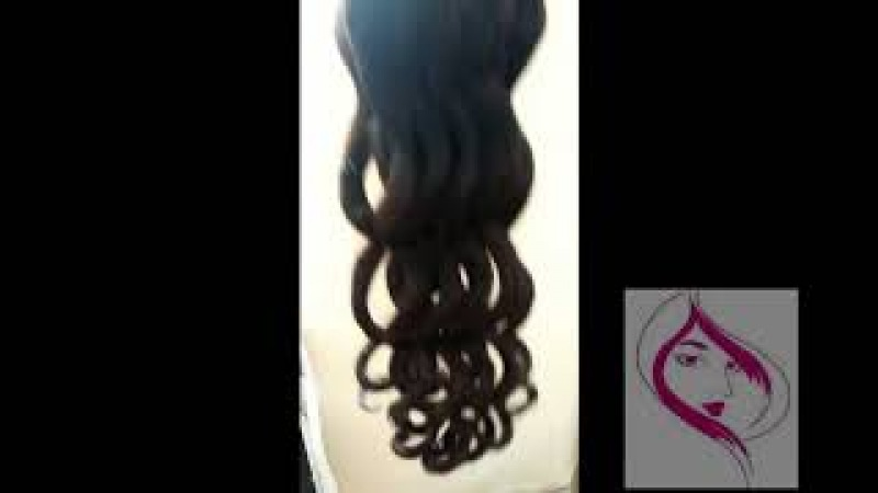 BODY WAVY HAIR_Anna ivirgoHair_whatsapp84981 227 922