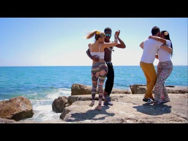 Dr. Alban - It's My Life (DJ SAVIN Alex Pushkarev Remix)