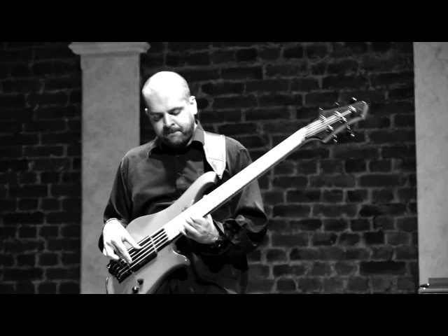It's Only Music - Bolatov, Davidyants, Murenko