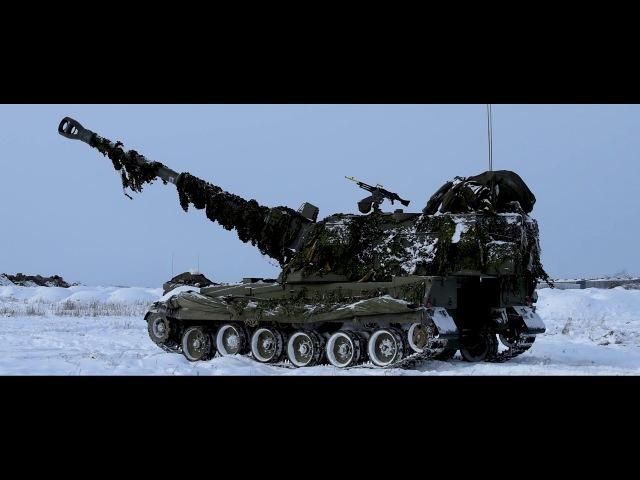 19 Regiment Royal Artillery | British Army
