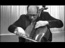 D. Shostakovich - Concerto per violoncello e orchestra n°1 Op. 107 - 1 mov: Allegretto (1/3)