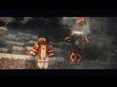 Темный Мир Снов 16 Космические Приключения MINECRAFT