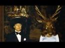 Rothschilds auf der Flucht Aktien und Anwesen verkauft Q Anon 666