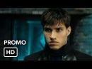 KRYPTON 1x02 Promo House of El HD This Season On