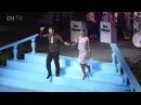 Riccardo Cocchi Yulia Zagoruychenko's solo dance from the UK Open 2018