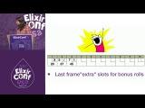 ElixirConf 2017 - Its Better Unstated  - TJ Stankus