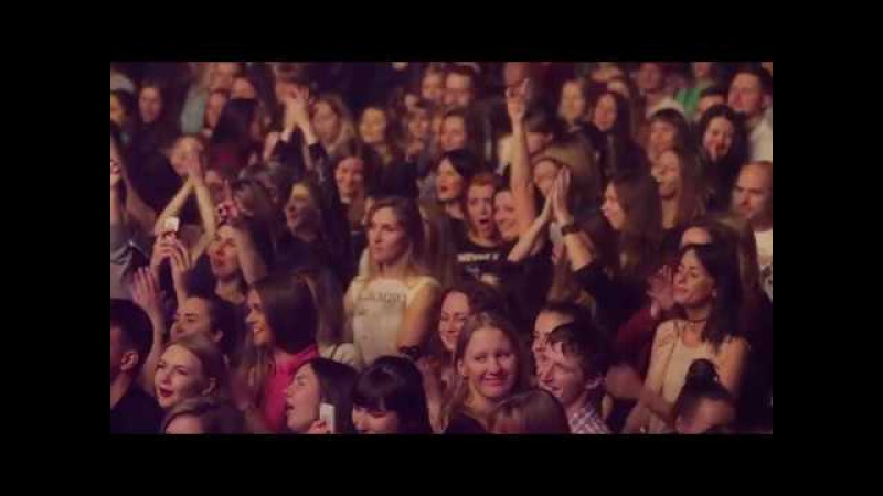 Марсель - В этой войне (Большой сольный концерт, Санкт-Петербург 2017, A2)