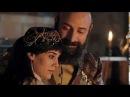 Великолепный век 3 сезон 12 серия Muhtesem Yuzyil 12 bolum На русском языке Турецкий телесериал