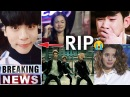 FULL STORY: KPOP SHINee's Lead Singer Jonghyun R.I.P.| Police confirms that committed