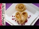 27 СПОСОБОВ ЗАВЕРНУТЬ БЛИНЫ / Как завернуть блины / Pancakes