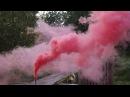 Smoking Fountain - MA0511 RED