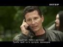 Станица 10 серия 2013 Криминальная драма детектив фильм сериал
