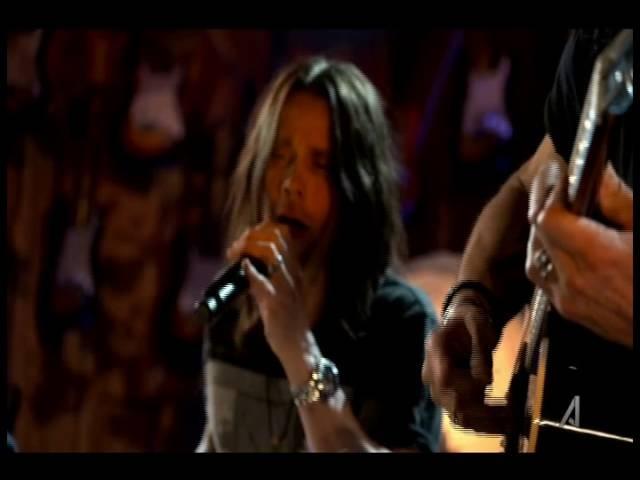 Slash feat Myles Kennedy Guitar Center Session full part 2