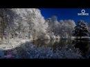 Miguel Angel Castellini - God Of Miracles (Original Mix) [Sundance] Promo Video 1080