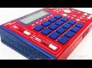 🔥💣🎹Караул 90 bpm❗FOR SALE❗ RecordZ 90'S BOOMBAP OLDSCHOOL HIPHOP RAP BEAT SP1200