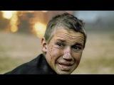Видео к фильму «Иди и смотри» (1985): Международный трейлер