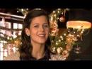 Oeschs die Dritten - Ein Jodler für's Christkind 2017