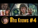 Доктор Кто Who Knows - Episode 4