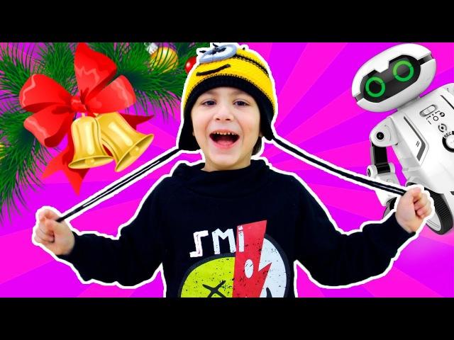Funny Kids и Детское шоу / Мультик Для детей for children funny playtime Кикидо